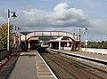 Aviemore Station (3997670238).jpg