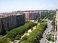 Avinguda de Blasco Ibáñez de València.jpg