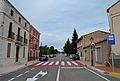 Avinguda del Comtat, Fageca.JPG
