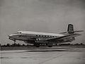 Avro Canada C-102 Jetliner.jpg