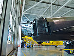 Avro Lancaster FM213 CWHM 2015 p2.jpg