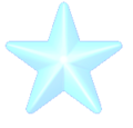 Award-star-skyblue-3d.png