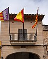 Ayuntamiento de Ariañy, en Baleares (España).jpg