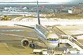 Azerbaijan Airlines Boeing 767-300; 4K-AI01@ZRH;24.01.2013 688aw (8412888813).jpg