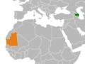 Azerbaijan Mauritania Locator (cropped).png