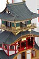 Azuchicho Kamitoyoura, Omihachiman, Shiga Prefecture 521-1341, Japan - panoramio (1).jpg