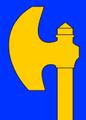 Bárd (heraldika).PNG