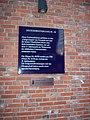 Bäckerbreitergang Info-Schild.JPG