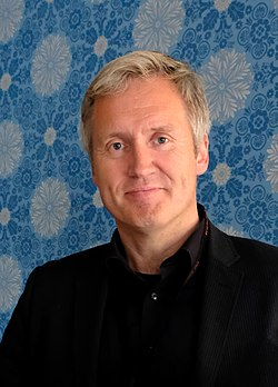 Bård Frydenlund portrait september 2018.jpg