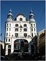 Bécs 097 (8135268460).jpg