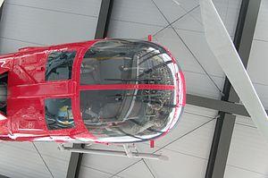 Bückeburg Hubschraubermuseum 2011-by-RaBoe-03.jpg