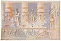 Bühnenbildentwurf Aida 1910.jpg