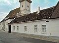 Bürgerhaus 118254 in A-7083 Purbach.jpg