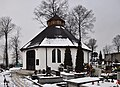 Będzin, Kaplica cmentarna - fotopolska.eu (275702).jpg