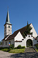 B-Therwil-Kath-Kirche.jpg