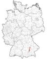 B301 Verlauf.png