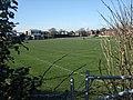 BAC - EE Preston Cricket Club (geograph 4222970).jpg