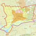 BAG woonplaatsen - Gemeente Wageningen.png