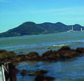 BALNEÁRIO CAMBORIÚ (Pontal Norte), Santa Catarina, Brasil by Maria de Lourdes Dalcomuni (Ude) - panoramio (5).jpg