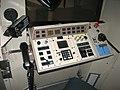 BART C-car control panel.jpg