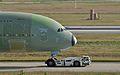 BAW A380 F-WWSB!173 15sep14 LFBO.jpg