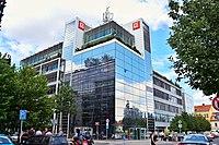 BB Centrum ČEZ 5.jpg