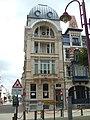 BE-blankenberge-Elisabethstraat 34-erfgoed-nr.44877-2.jpeg