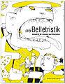 BELLETRISTIK 06.jpg