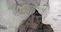 BELUM CAVES-Tadipatri-Dr. Murali Mohan Gurram (28).jpg