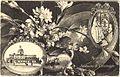 BG-Caravaggio-1943-Santuario-ricordo.jpg