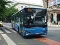 BKK(MXJ-015) - Flickr - antoniovera1.jpg
