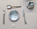 BLW Place setting.jpg