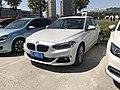 BMW 1 series sedan front.jpg