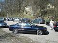 BMW 740i (3473223059).jpg