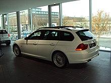 BMW N54 - WikiVisually