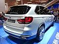 BMW Concept X5 eDrive (9776213861).jpg