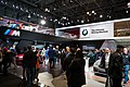 BMW at the New York International Auto Show NYIAS (39516052600).jpg
