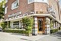BOEREJONGENS COFFEESHOP WEST AMSTERDAM - FRONT.jpg