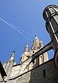 BRÜGGE, Belgien DSC03353 (25555896782).jpg