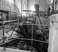 BRFK helyszínelési fénykép 1959, baleset, vízmű - Fortepan 104128.jpg