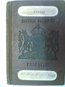 BRITISH-POSSPORT-PALESTINE.jpg