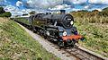 BR Standard Class 4 80104 (9687923192).jpg