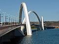 BSB Ponte JK 08 2005 45 8x6.JPG