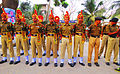 BSF in Ceremonial Dress.JPG