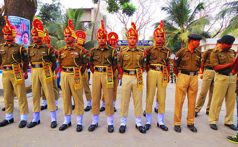 File:BSF in Ceremonial Dress.JPG