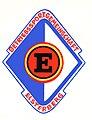 BSG Einheit Elsterberg - 1960-1990.jpg