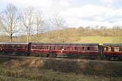 BTK 26986 Severn Valley Railway.jpg