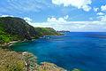 Baía dos Golfinhos.jpg
