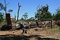 Bažantnice (Hodonín) after tornado strike 2021-07-10 1811.jpg