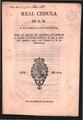 BaANH50704 Colección Cabodi.pdf